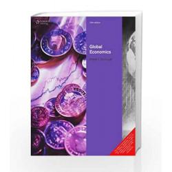 Global Economics by Robert Carbaugh Book-9788131518823