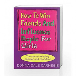 how to win friends and influence dale carnegie pdf