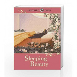 Sleeping Beauty (Ladybird Tales) by NA Book-9781409311157
