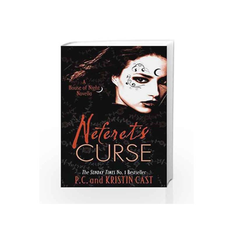 neferets curse read online