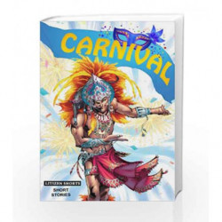 Carnival Short Stories (Litizen Shorts) by Various Book-9788192683508