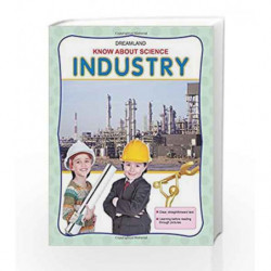Industry (Know About Science) by NA Book-9781730187315