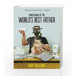 Confessions of the World's Best Father by Dave Engledow Book-9780718179168