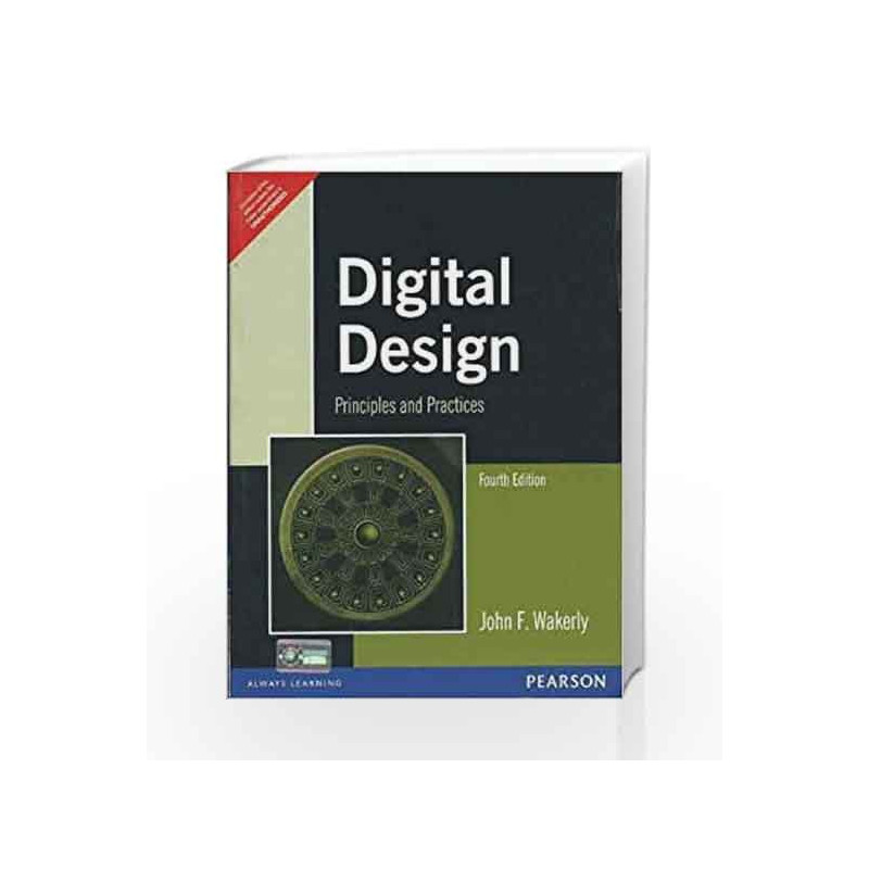 digital design principles and practices 4th Digital design principles and practices 4th edition solution manual document for digital design principles and practices 4th edition solution manual is available in.