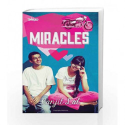 Miracles by Lal, Ranjit Book-9780143333036