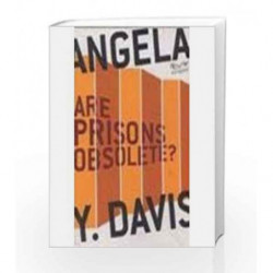 Are Prisons Obsolete?: Prison