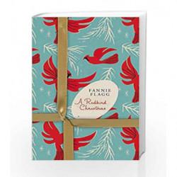 a redbird christmas vintage christmas by fannie flagg book 9780099599876