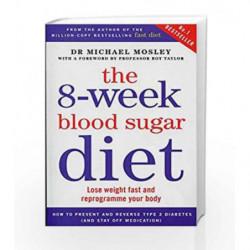the 8 week blood sugar diet pdf