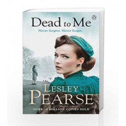 Dead to Me by Lesley Pearse Book-9781405921046