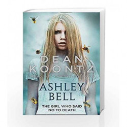 Ashley Bell by Dean Koontz Book-9780007520367