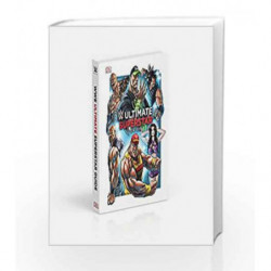 WWE Ultimate Superstar Guide (Bradygames) by NA Book-9781465431240