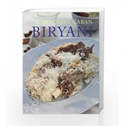 Biryani by Pratibha Karan Book-9780143441441
