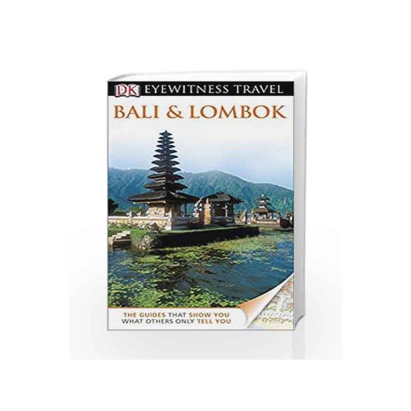 Expedition to Borneo