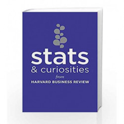 Stats & Curiosities by NA Book-9781422196311