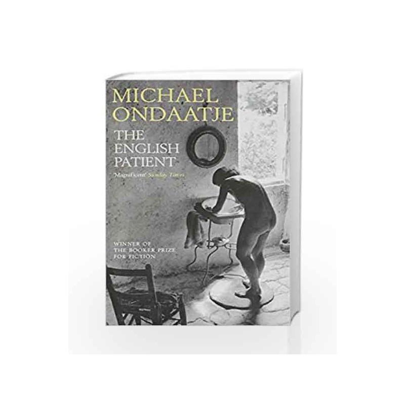 Gay Astrology Ebook By Michael Yawney