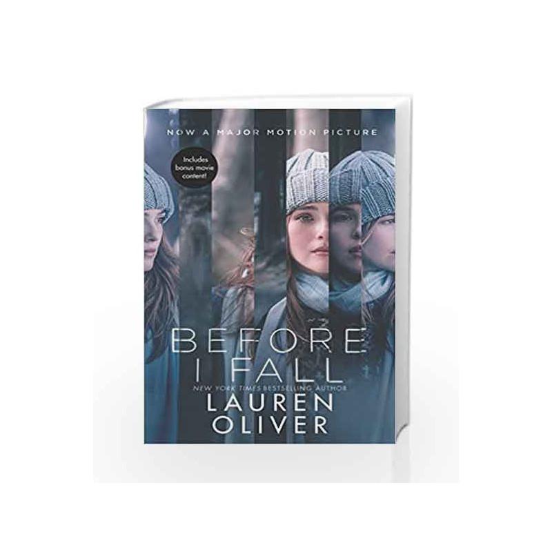 before i fall lauren oliver ebook free download