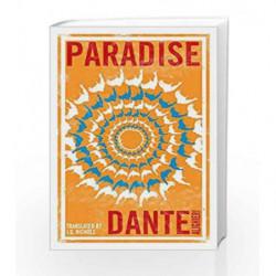 Paradise (Evergreens) by Dante Alighieri Book-9781847496478