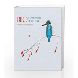 Bird Photographer of the Year Collection - 2 (Photography) by Bird Photographer of the Year Book-9780008229313