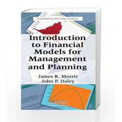 Studyguide for Introduction to Financial Models for Management and Planning by Morris, James