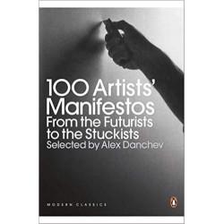 Modern Classics 100...