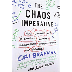 The Chaos Imperative: How...