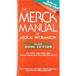The Merck Manual of Medical...