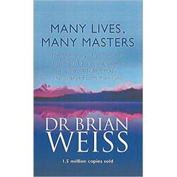 Many Lives, Many Masters:...