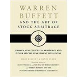 Warren Buffett and the Art...