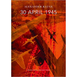 30 April 1945: The Day...