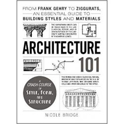 Architecture 101: From...