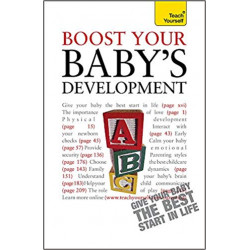 Boost Your Baby's...