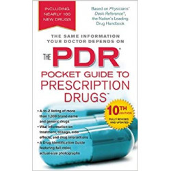 The PDR Pocket Guide to...