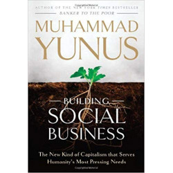 Building Social Business:...