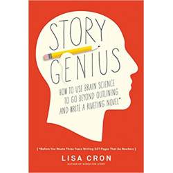 Story Genius: How to Use...