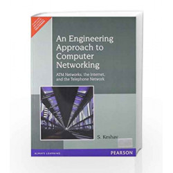 An Engineering Approach to...