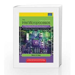 The Intel Microprocessors:...