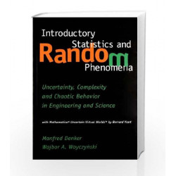 Introductory Statistics and...