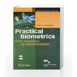 Practical Biometrics: From...