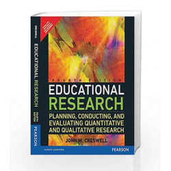 Educational Research:...