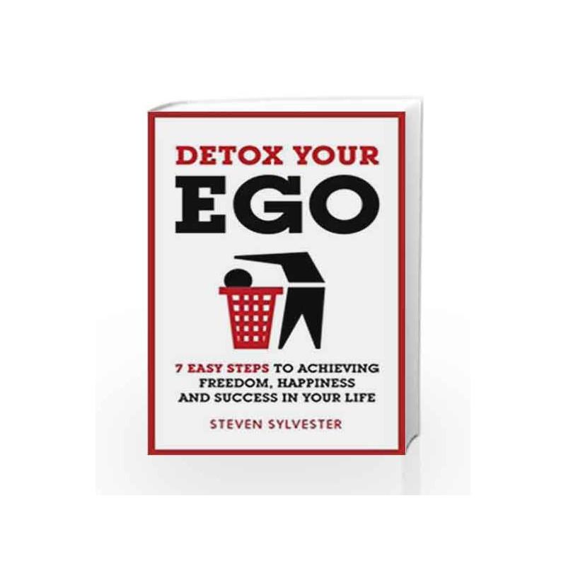 detox your ego pdf download)