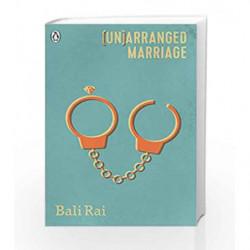 (Un) Arranged Marriage (The Originals) by Bali Rai Book-9780241343067