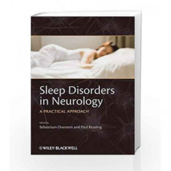 Sleep Disorders in Neurology: A Practical Approach by Andropoulos D.B.,Carroll,Connors,Connors K.A,Dibart,Dibart S.,Meyer,Norwit