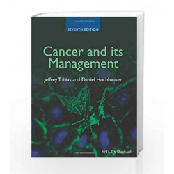 Cancer and its Management by Tobias Book-9781118468739