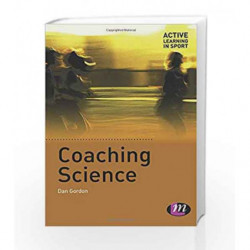 Coaching Science (Active Learning in Sport Series)