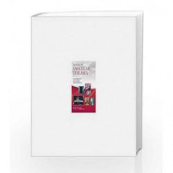 Manual of Vascular Diseases by Rajagopalan S Book-9788184737097