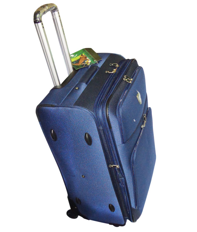 Swiss polo Trolley Bags-Buy Swiss Polo Trolley Bags Online at Best ...