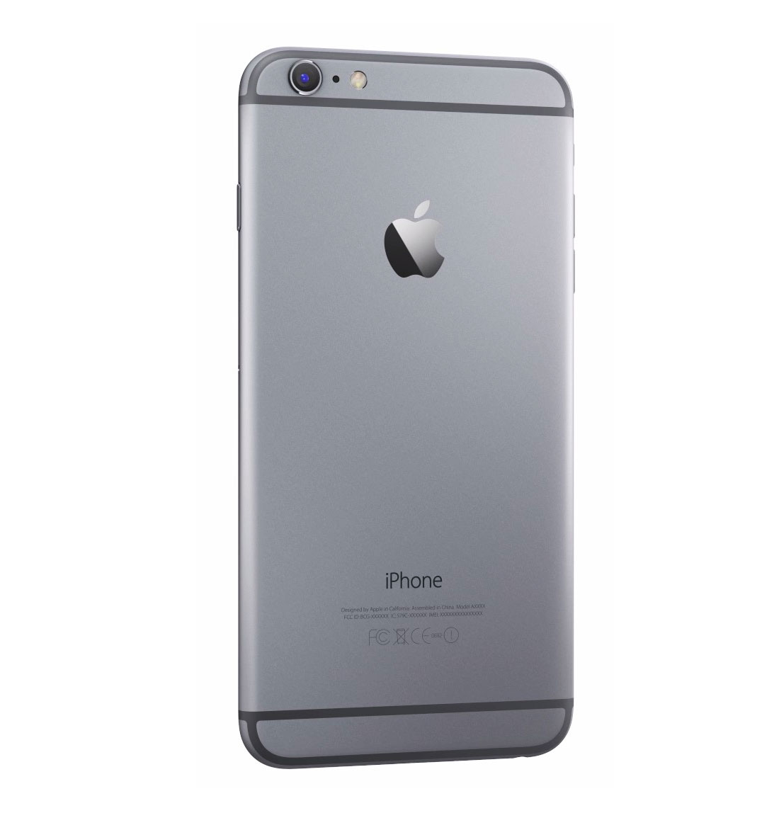 Apple Iphone 6 Space Grey 16Gb Price - PowerDNSSEC