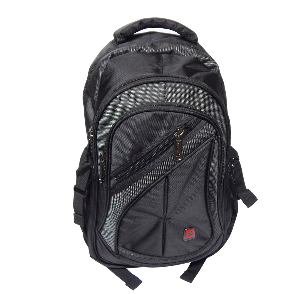 Tycoon Bags-Buy Tycoon Backpacks,Laptop Bags Online at Best Price ...