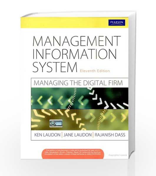 Management information systems managing the digital firm by management information systems managing the digital firm by fandeluxe Choice Image