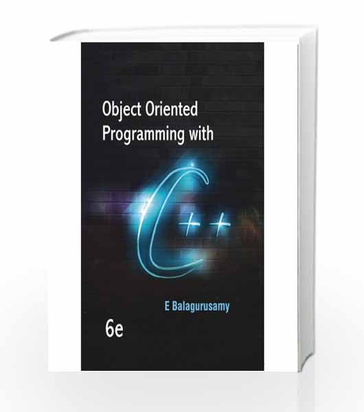 C Programming Textbook Balaguruswamy Pdf Free Download